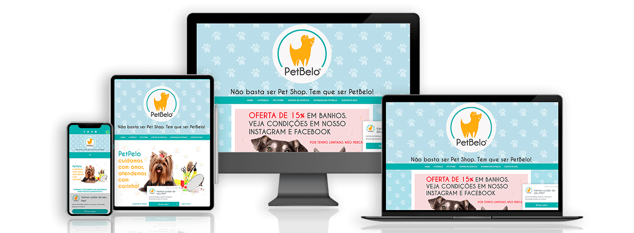 marcacao-on-line-pet-shop-banhos-estrela-lisboa