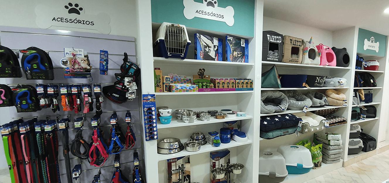 pet-shop-loja-de-animais-ração-tosquia-lisboa